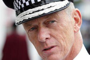 Police Commissioner Bernard Hogan-Howe-1504292