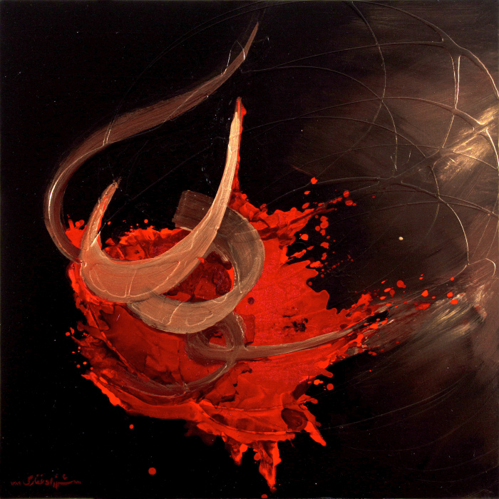 shahrzad-ghaffari-95x95-cm-d8b3d988d8afd8a7db8cdb8c-mixed-media-on-canvas-2011-1389_2_4